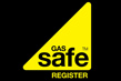 Heat Installers Gas Safe Register