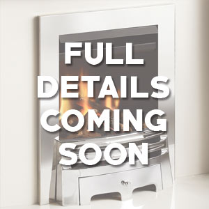 Inset Gas Fire Package Deal