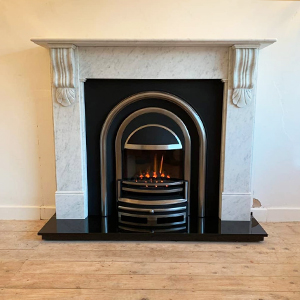 Gallery Fireplaces Manchester Installation
