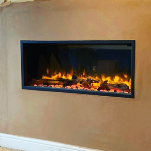 Gazco eReflex Electric Fire